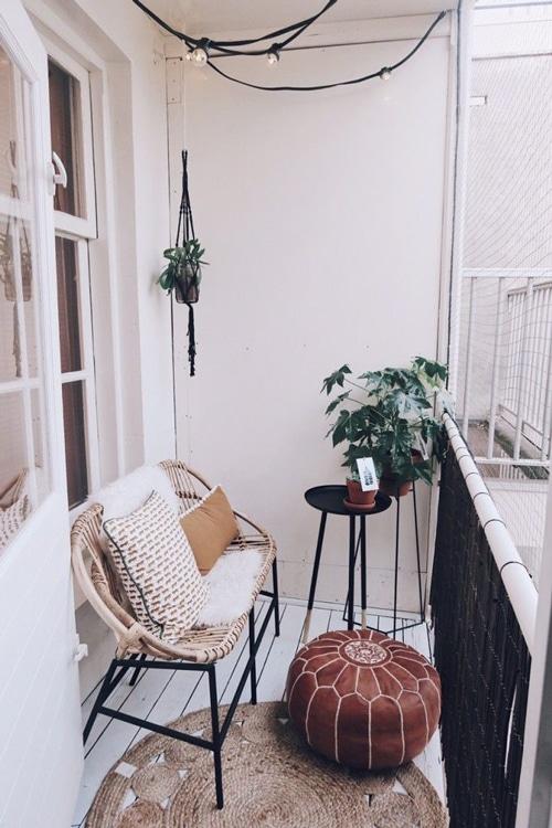 Moodcreativo_balcony-Blog10