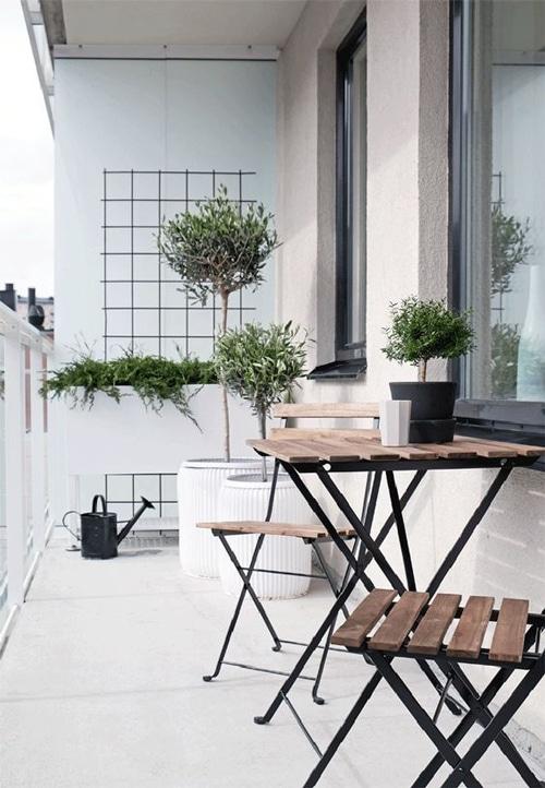 Moodcreativo_balcony-Blog12