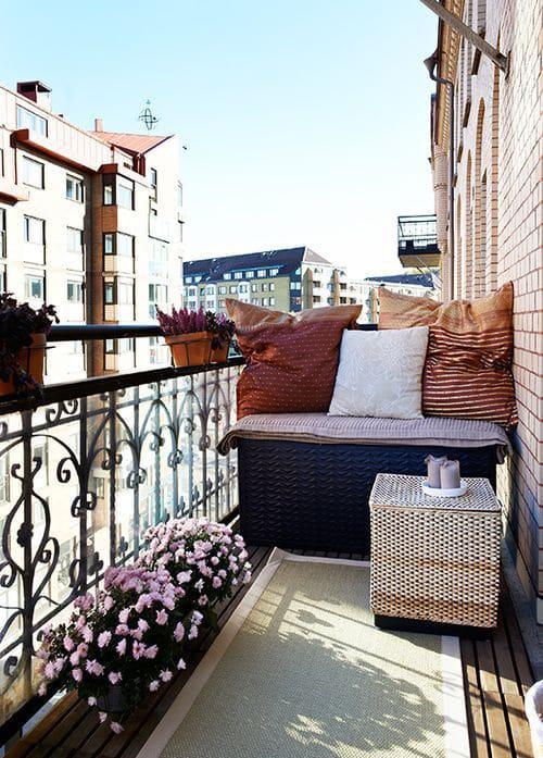 Moodcreativo_balcony-Blog14