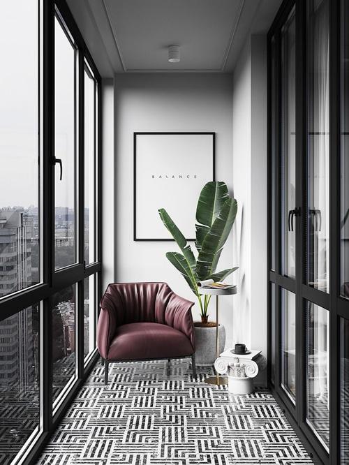 Moodcreativo_balcony-Blog2