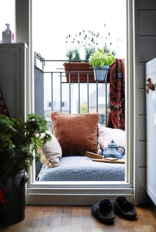 Moodcreativo_balcony-Blog2a