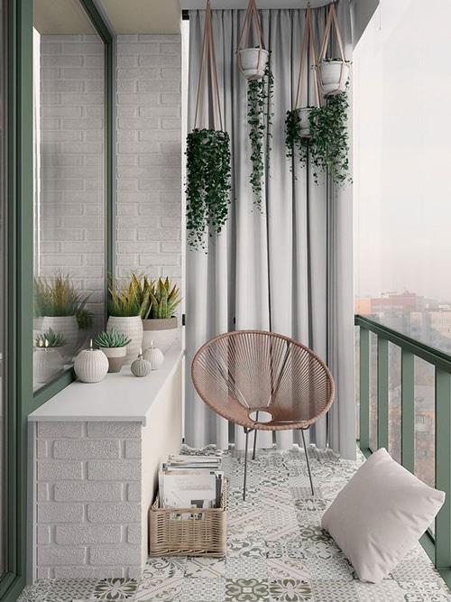 Moodcreativo_balcony-Blog3