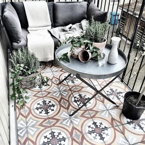 Moodcreativo_balcony-Blog4