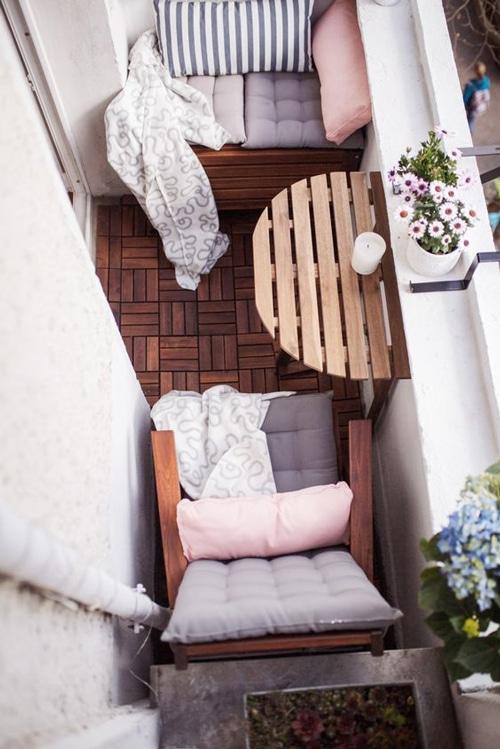 Moodcreativo_balcony-Blog5