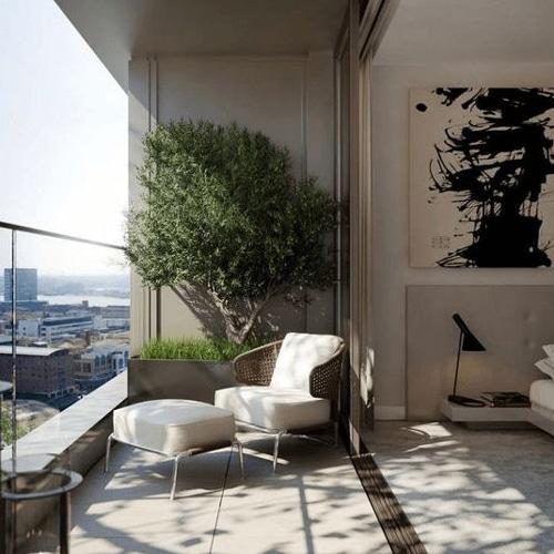 Moodcreativo_balcony-Blog7