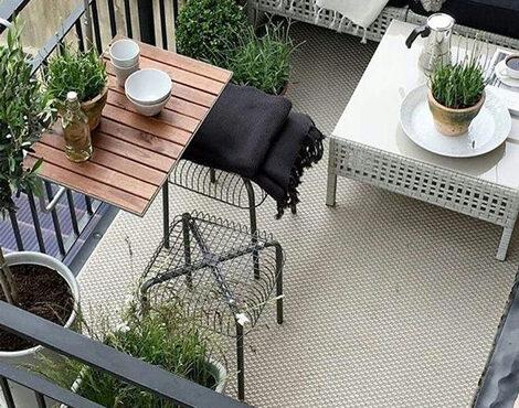 Moodcreativo_balcony-Blog-Copertina