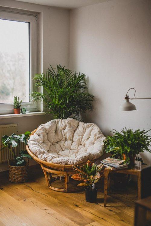 Moodcreativo_zona relax-Blog3