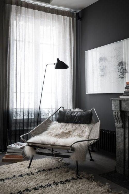 Moodcreativo_zona relax-Blog7