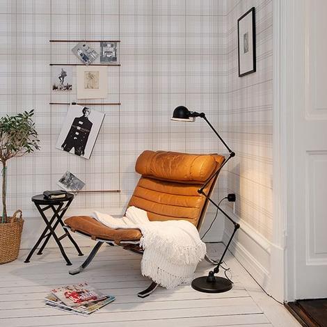 Moodcreativo_zona-relax-Blog-Copertina