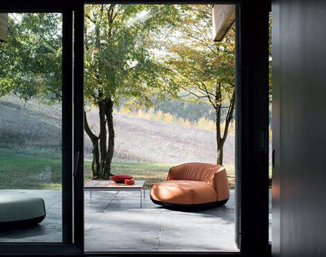 Moodcreativo_outdoor-Blog-Copertina