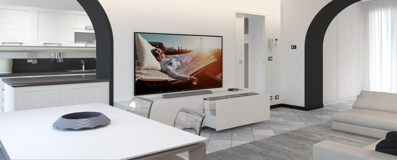 Eleganza Moderna-moodcreativo-interior Design