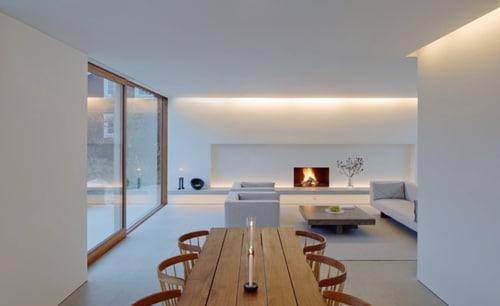 Come ottenere una casa ben illuminata Blog Moodcreativo-00 atmosfera