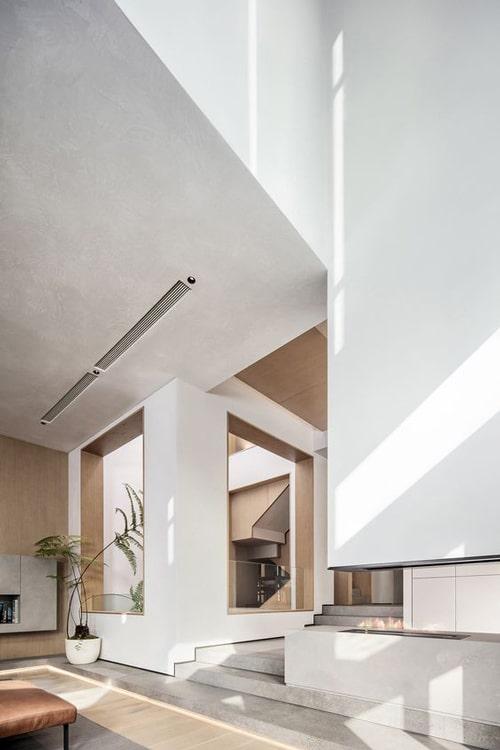 Come ottenere una casa ben illuminata Blog Moodcreativo-01-luci e ombre