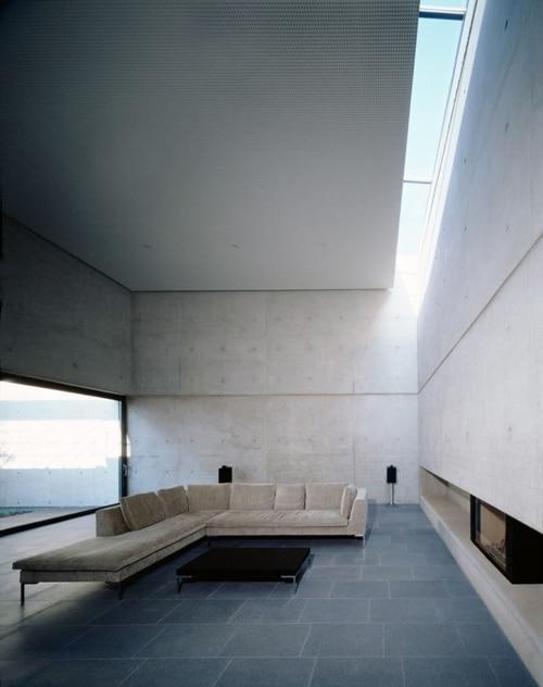 Come ottenere una casa ben illuminata Blog Moodcreativo-luce naturale