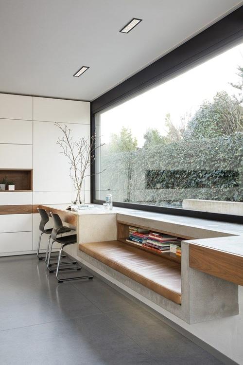 Come ottenere una casa ben illuminata Blog Moodcreativo-03 luce naturale
