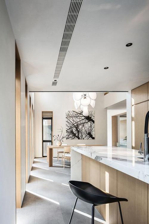 Come ottenere una casa ben illuminata Blog Moodcreativo-04 illuminazione generale