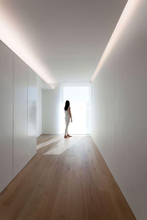 Come ottenere una casa ben illuminata Blog Moodcreativo-05 illuminazione architettonica
