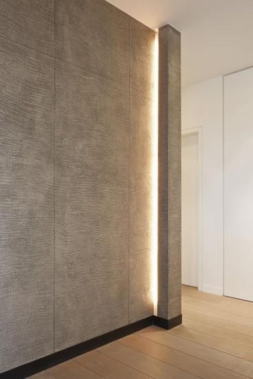 Come ottenere una casa ben illuminata Blog Moodcreativo-06 illuminazione architettonica