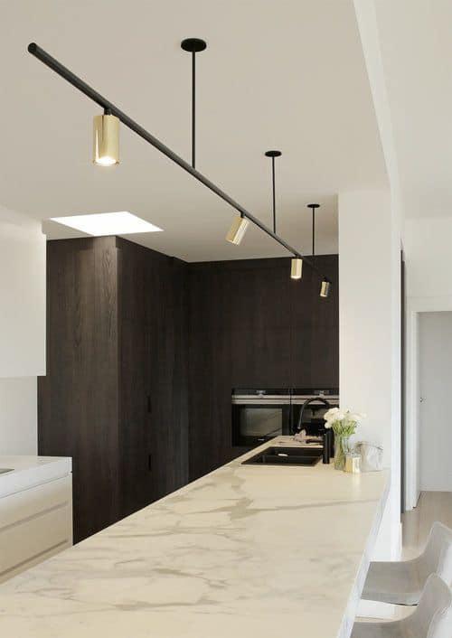 Come ottenere una casa ben illuminata Blog Moodcreativo-07 illuminazione localizzata
