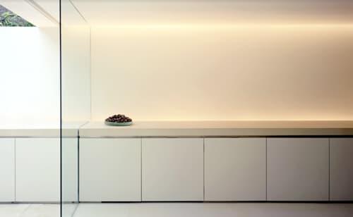 Come ottenere una casa ben illuminata Blog Moodcreativo-11 d'atmosfera