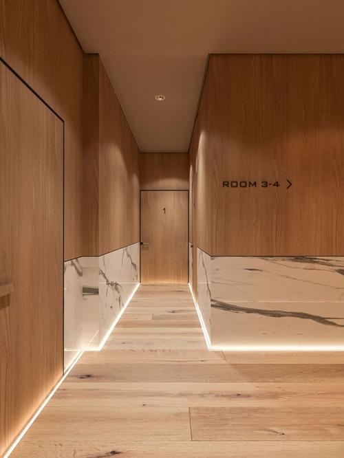 Come ottenere una casa ben illuminata Blog Moodcreativo-13 Resa cromatica e temperatura di colore