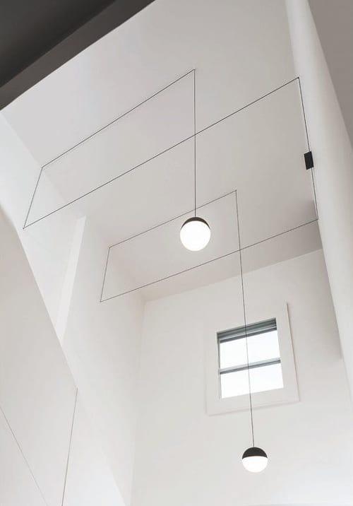 Come ottenere una casa ben illuminata Blog Moodcreativo-14Illuminazione e aspetti economici