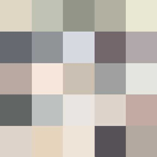 I colori neutri Blog Moodcreativo-01