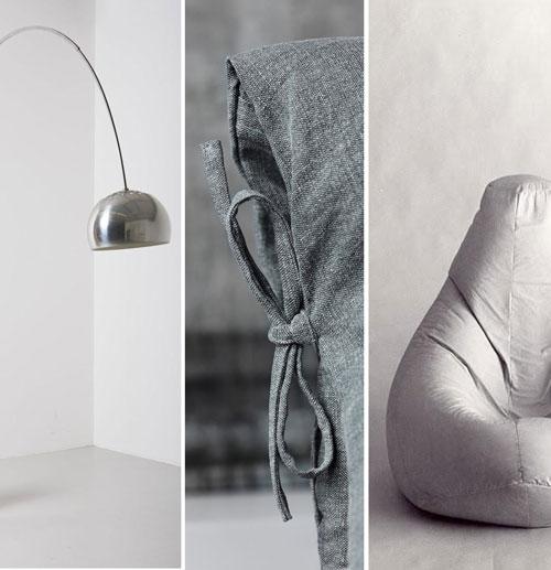 Tre-icone-del-design-compasso-d'oro-carriera-prodotto-Blog-Moodcreativo-01