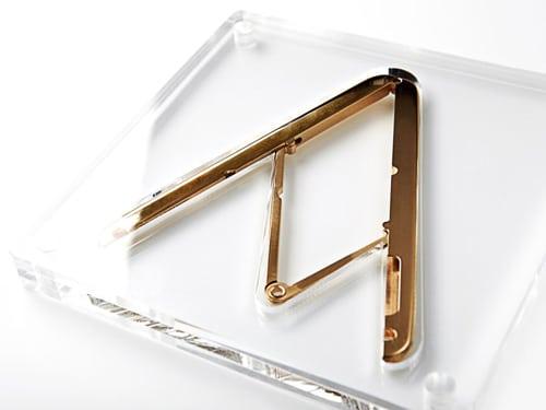 Tre icone del design-copasso d'oro-carriera prodotto-Blog Moodcreativo-00