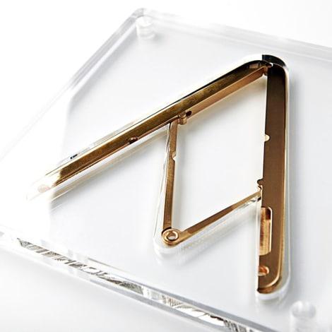 Tre Icone Del Design-compasso D'oro-carriera Prodotto-Blog Moodcreativo-copertina