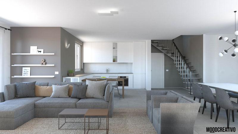 Valorizzare-casa-per-vendere-ed-affittare-12