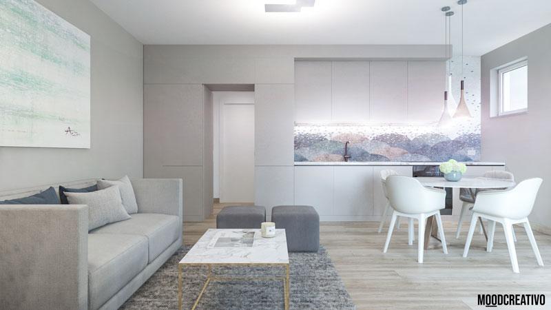 Valorizzare-casa-per-vendere-ed-affittare-13