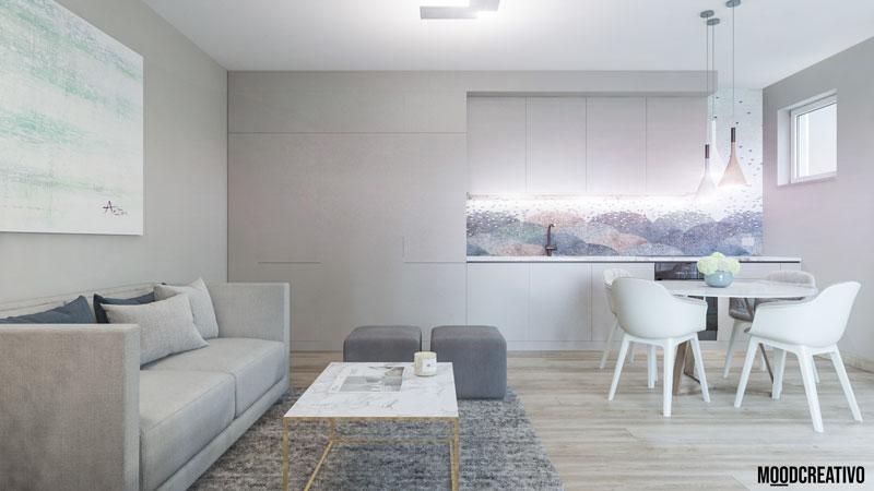 Valorizzare-casa-per-vendere-ed-affittare-14