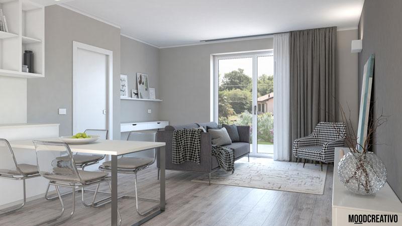Valorizzare-casa-per-vendere-ed-affittare-15