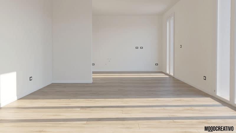 Valorizzare-casa-per-vendere-ed-affittare-17