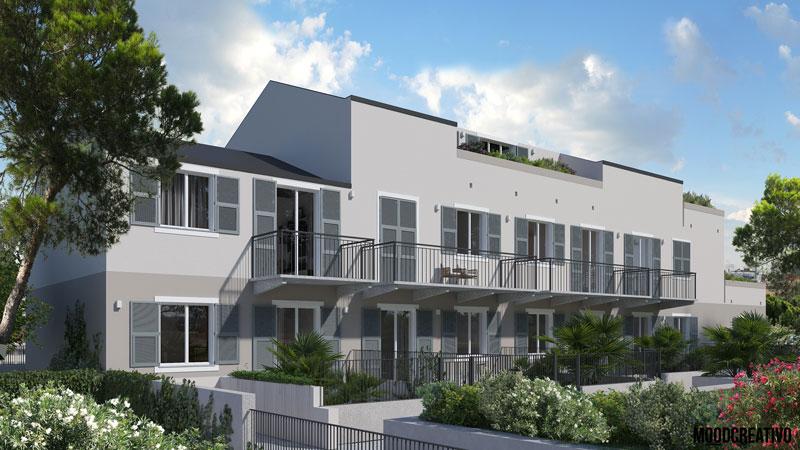 Valorizzare-casa-per-vendere-ed-affittare-2