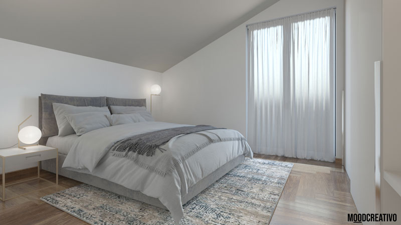 Valorizzare-casa-per-vendere-ed-affittare-6