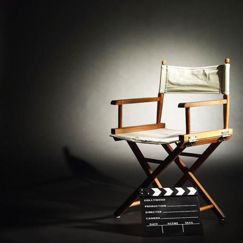 design-e-cinema-Blog-Moodcreativo-11