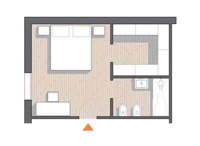 tre-camere-da-letto-a-confronto-cabina-armadio-con-boiserie-planimetria