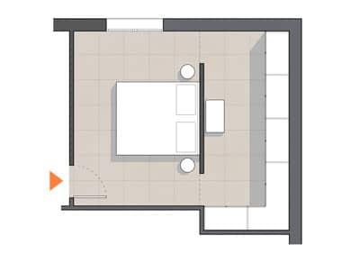 tre-camere-da-letto-a-confronto-cabina-armadio-in-legno-planimetria