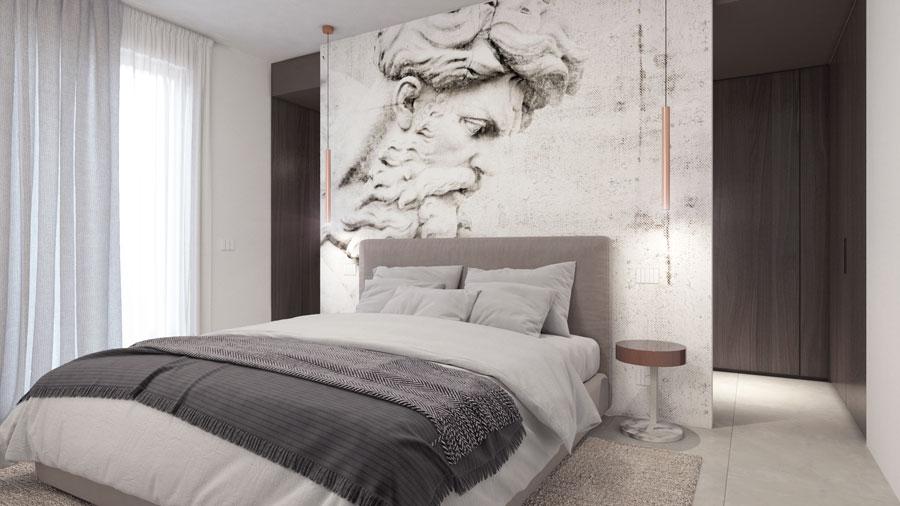 tre-camere-da-letto-a-confronto-cabina-armadio-in-legno