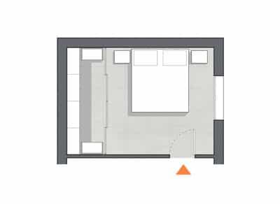 tre-camere-da-letto-a-confronto-cabina-armadio-in-vetro-planimetria