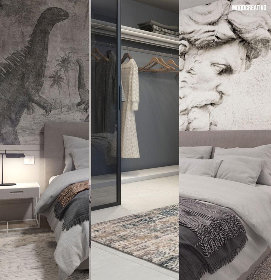 tre-camere-da-letto-a-confronto-interior-design-moodcreativo