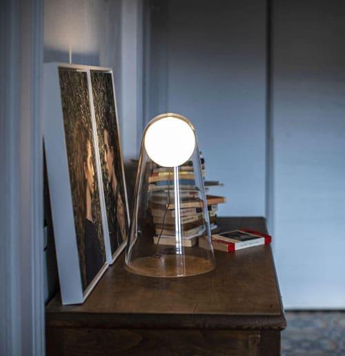 10-lampade-da-tavolo-blog-moodcreativo-01