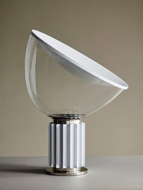 10-lampade-da-tavolo-blog-moodcreativo-03