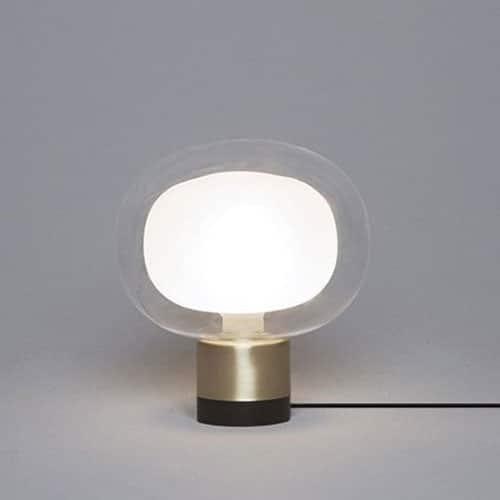 10-lampade-da-tavolo-blog-moodcreativo-08