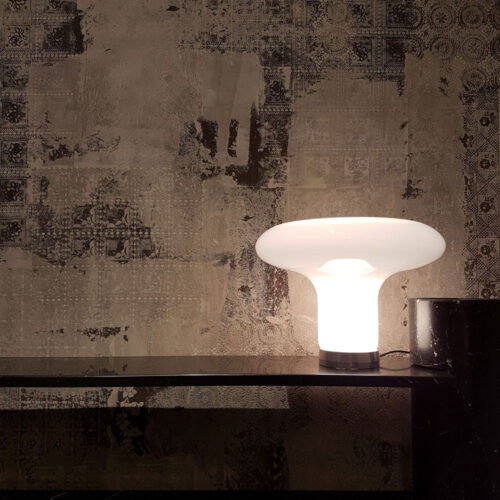 10-lampade-da-tavolo-blog-moodcreativo-copertina