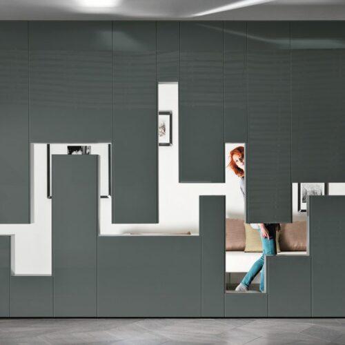 Dividere-gli-spazi-senza-muri-Blog-Moodcreativo-copertina