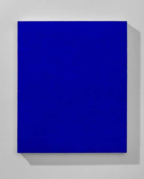 Oh-Blue-Klein-Blog-Moodcreativo-09