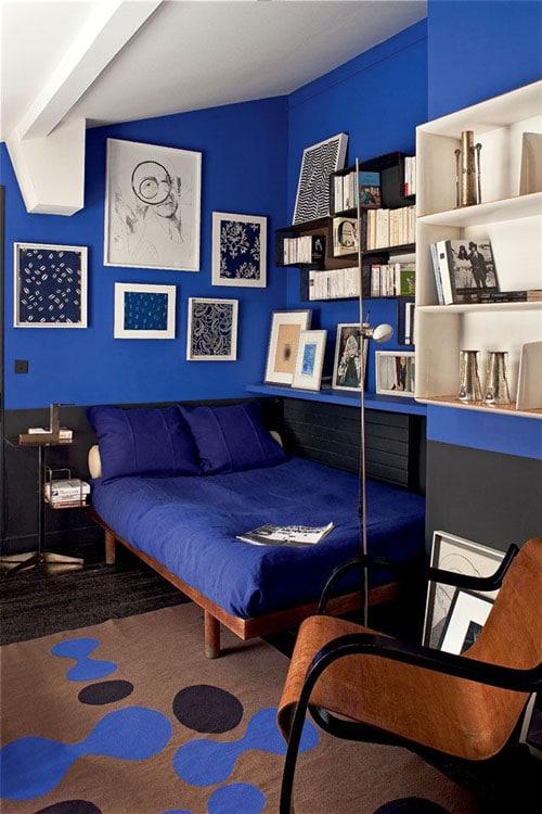 Oh-Blue-Klein-Blog-Moodcreativo-14